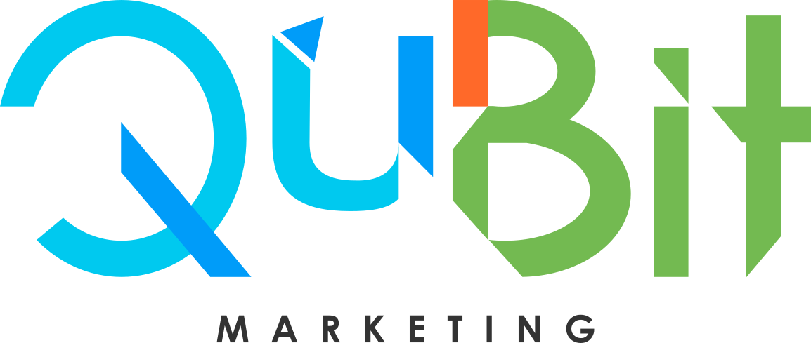 QUBIT MARKETING