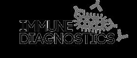 immune diagnostics_gris